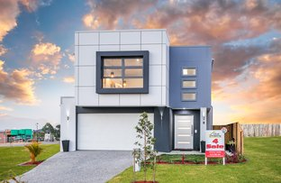 6 Paragon, Rochedale QLD 4123