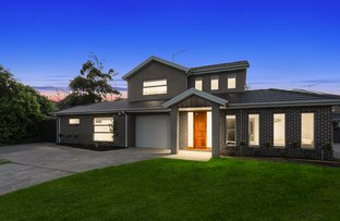 Picture of 10 Charles Street, Dromana VIC 3936