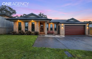 Picture of 30 Southern Close, Drouin VIC 3818