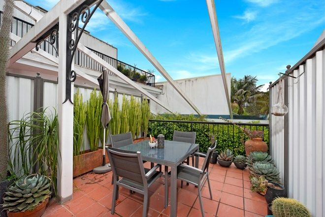 Picture of 147/450 Pacific Highway, LANE COVE NSW 2066