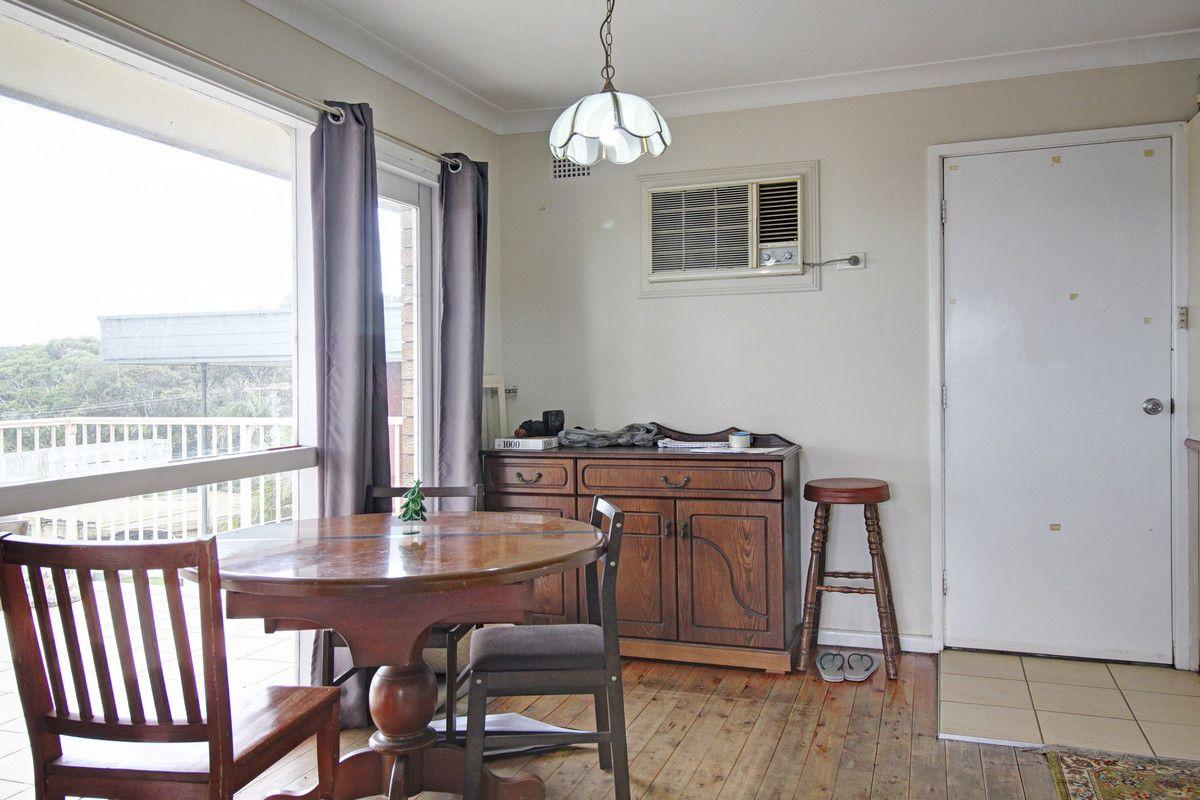 8 Binda Street, Keiraville NSW 2500, Image 0