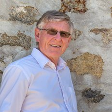 Edwin McLean, Sales representative