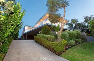 Picture of 117 Golf Parade, Rye VIC 3941