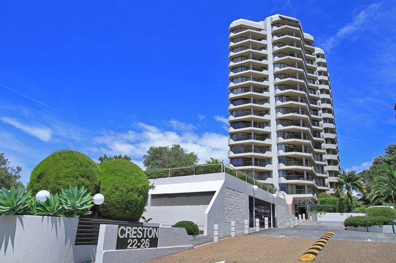 36/22-26 Corrimal Street, Wollongong NSW 2500, Image 2