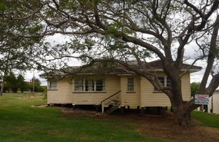 21 Fitzroy Street, Kingaroy QLD 4610