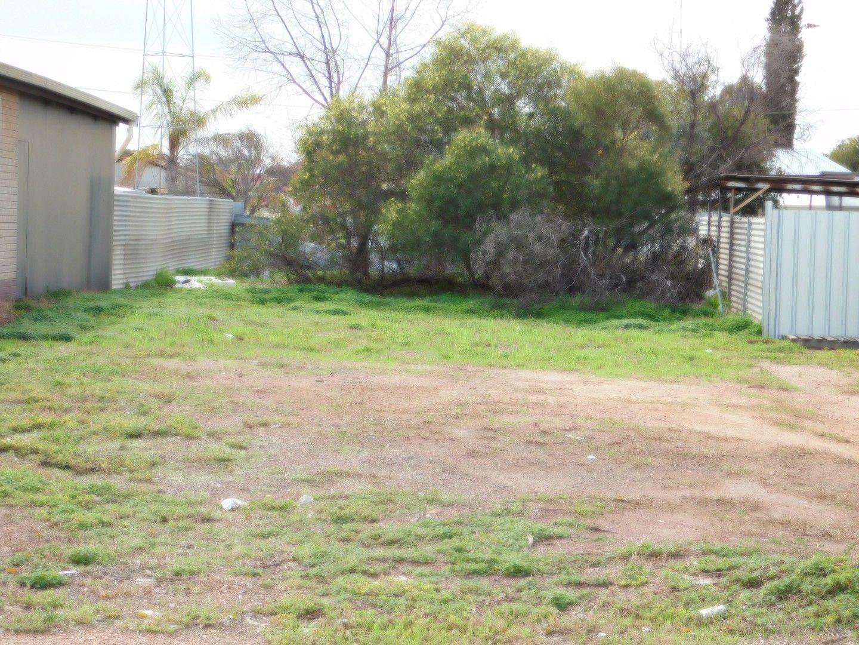 12 Revell Street, Port Pirie SA 5540, Image 0