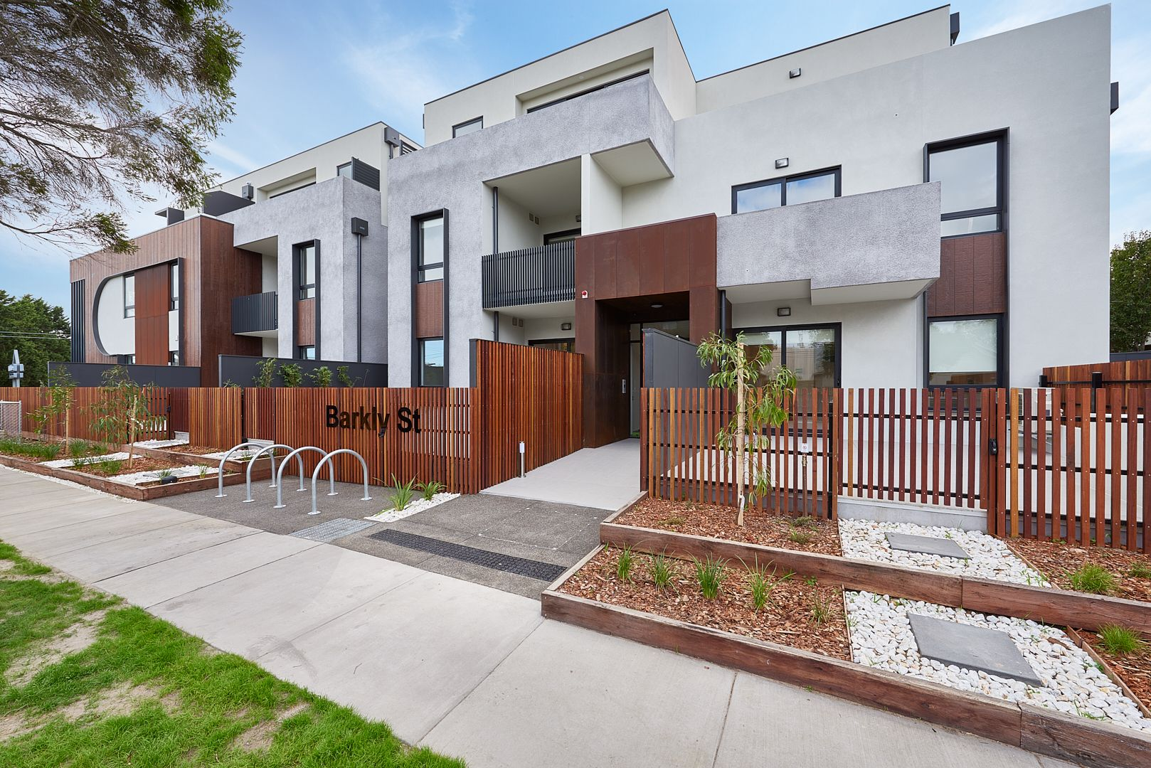101/71 Barkly Street, Mordialloc VIC 3195, Image 1