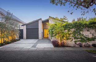 Picture of 1 Dunbar Road, Claremont WA 6010