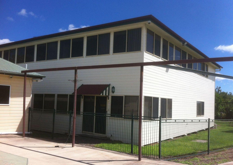 14 Charles Street, Springsure QLD 4722, Image 1