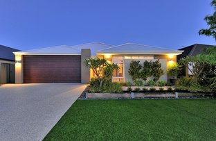 10 Gamin Vista, Aveley WA 6069