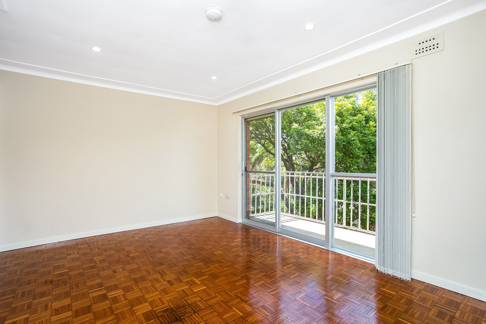 3/286 Condamine Street, Manly Vale NSW 2093, Image 0