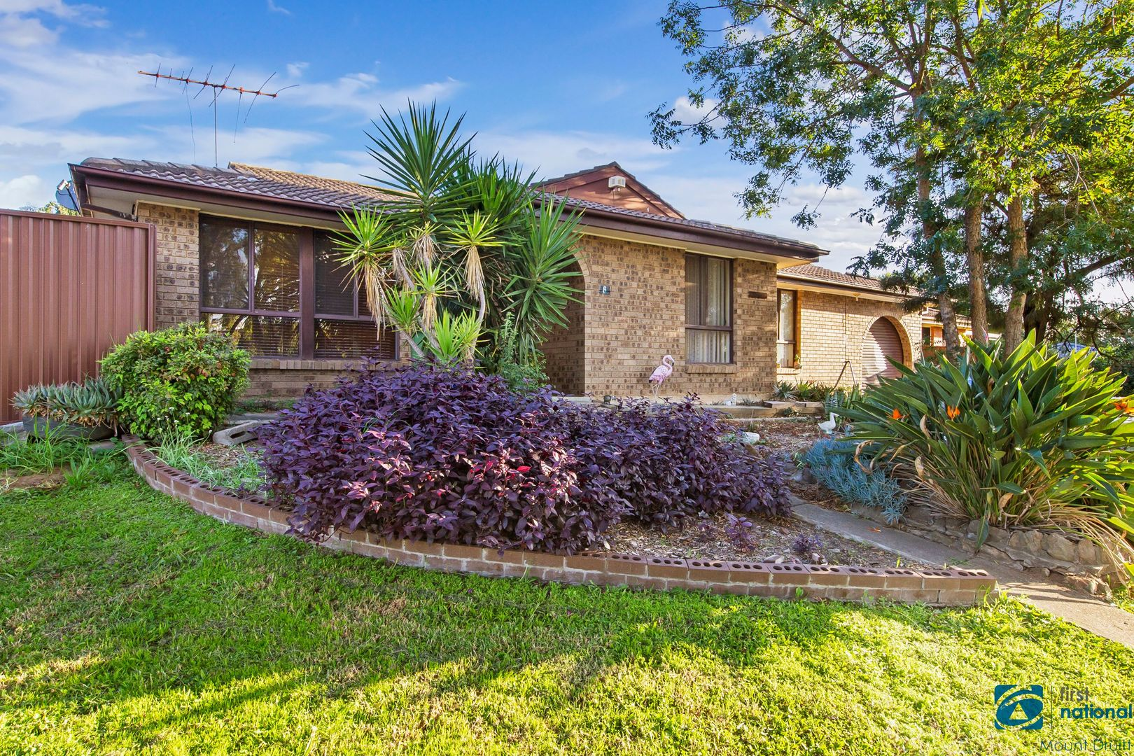 6 Shearer St, St Clair NSW 2759, Image 0
