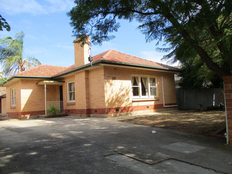 House/55a Australian Avenue, Clovelly Park SA 5042, Image 1