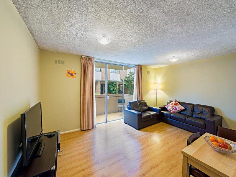 5/635 Drummond Street, Carlton North VIC 3054, Image 1