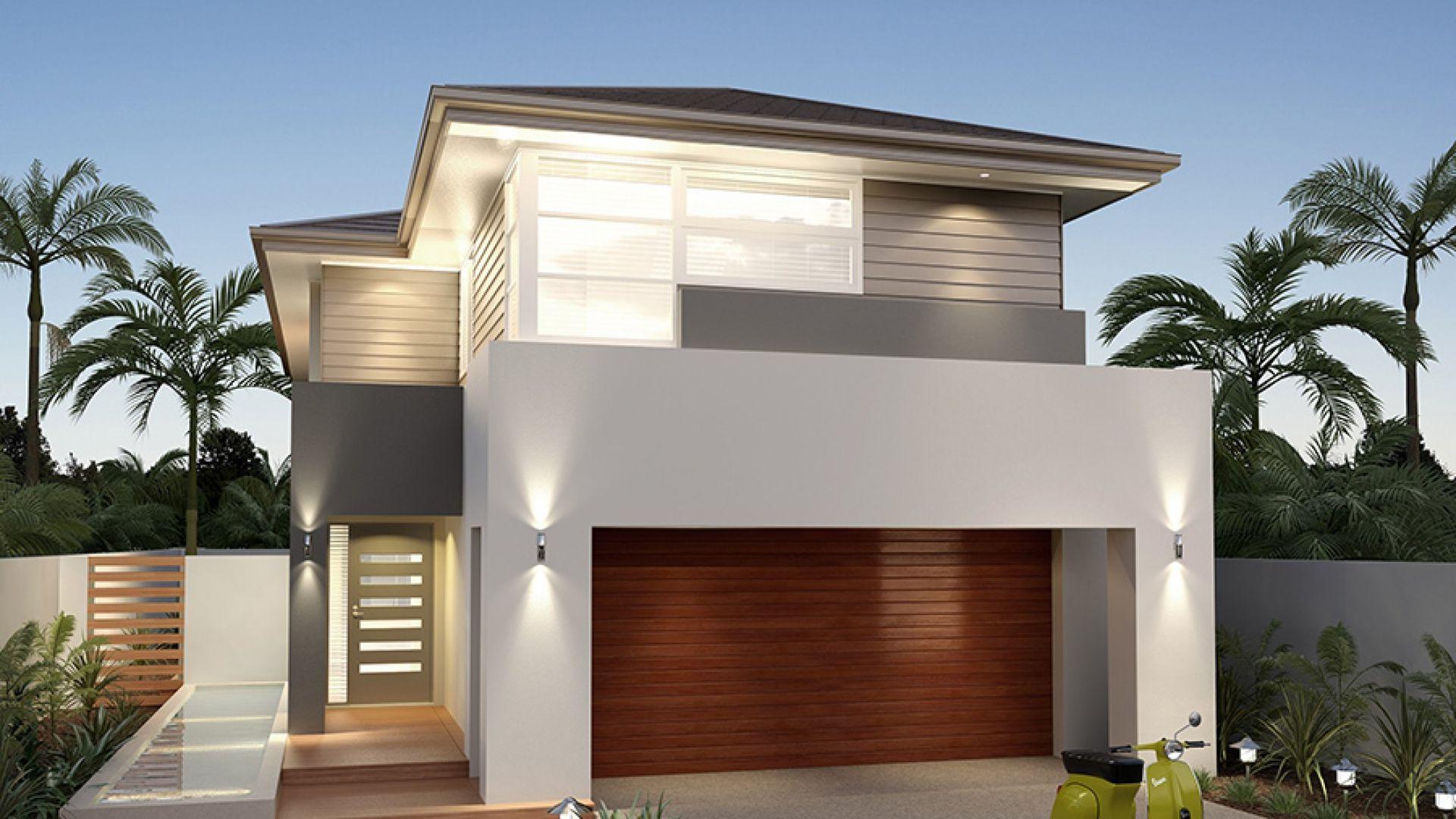Lot 21/. Phoenix Street, Rochedale QLD 4123, Image 1