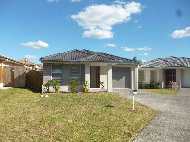 2 24 John Davison Place, Crestmead QLD 4132, Image 2