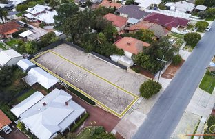 Picture of Lot 2, 33 Slade Street, Bayswater WA 6053