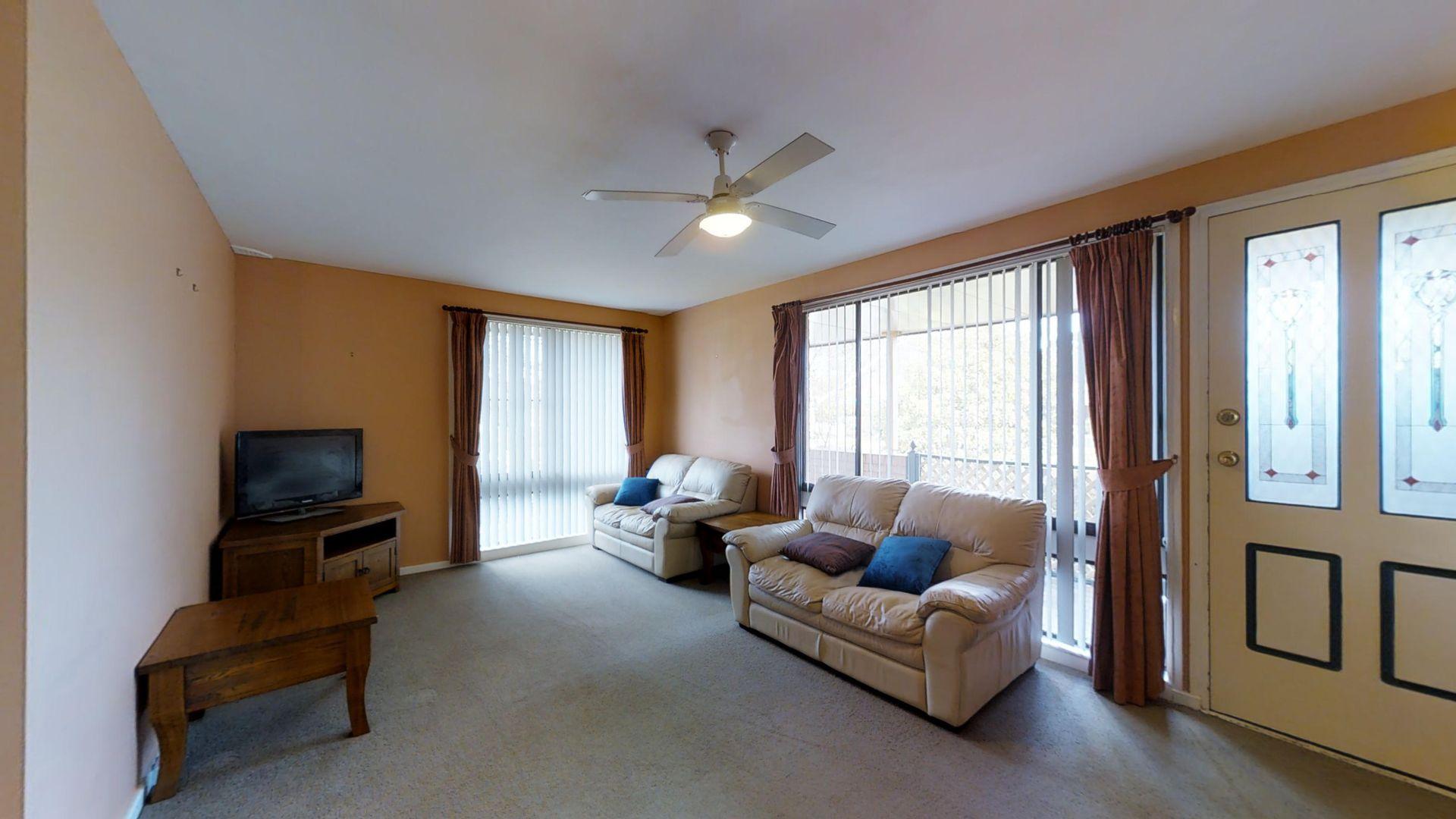 1 Endeavour  Avenue, Orange NSW 2800, Image 1