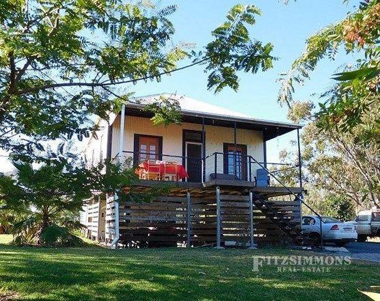 90 Dalby Kogan Road, Dalby QLD 4405, Image 0