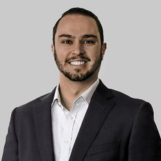 Chris Jones, Leasing Partner