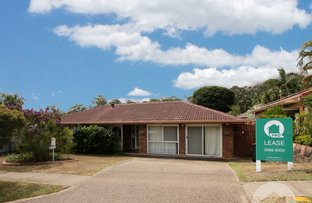 Picture of 24 Metropole Street, Robertson QLD 4109