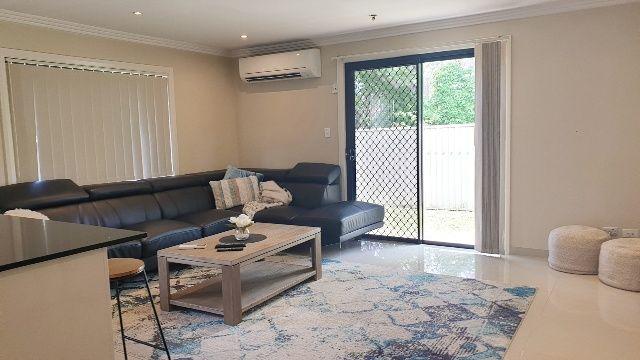 257B Briens Road, Wentworthville NSW 2145, Image 1