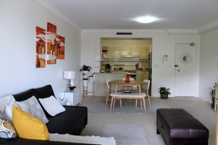 8/22 Aboukir Street, Rockdale NSW 2216, Image 2