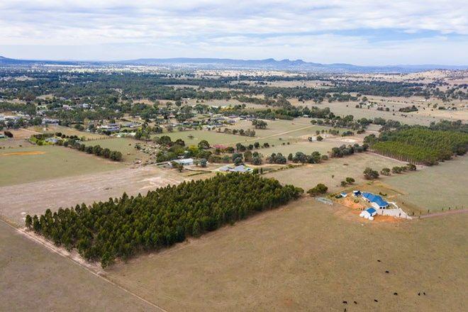 Picture of Lot 31 Urana Road, JINDERA NSW 2642