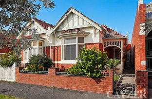 Picture of 97 Wright Street, Middle Park VIC 3206