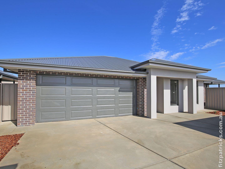 3/10 Waterhouse Avenue, Lloyd NSW 2650, Image 0