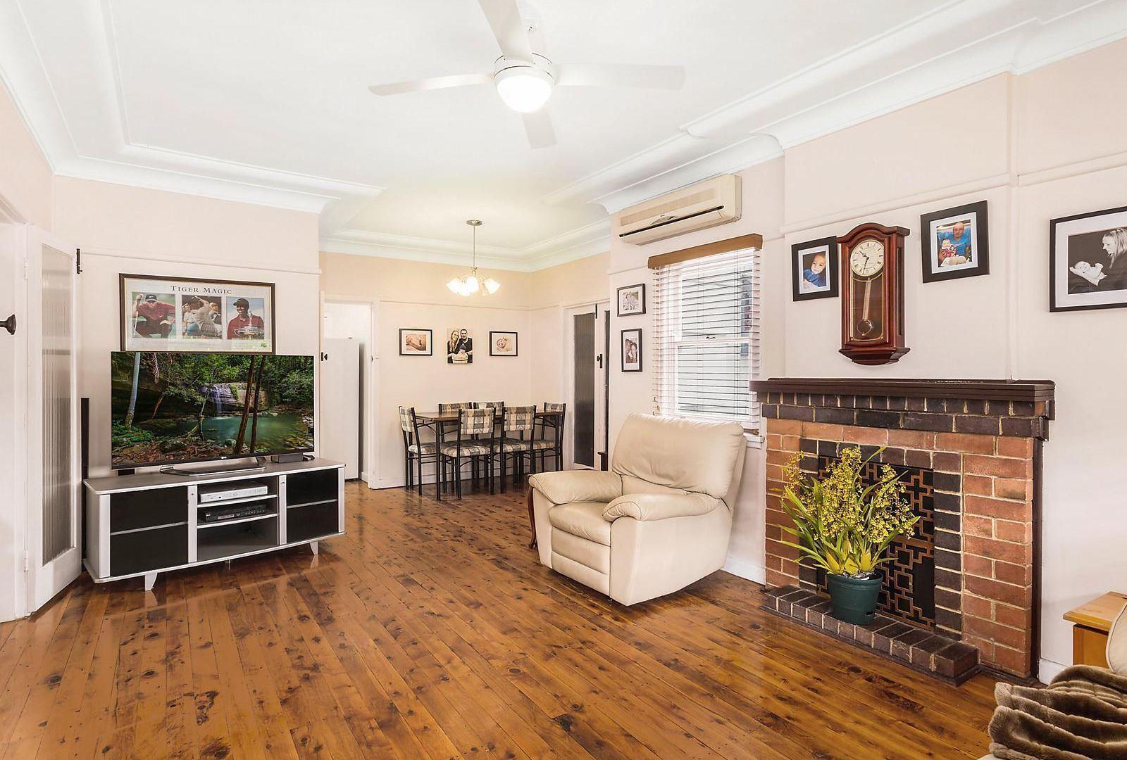24 Joffre Street, Gymea Bay NSW 2227, Image 1