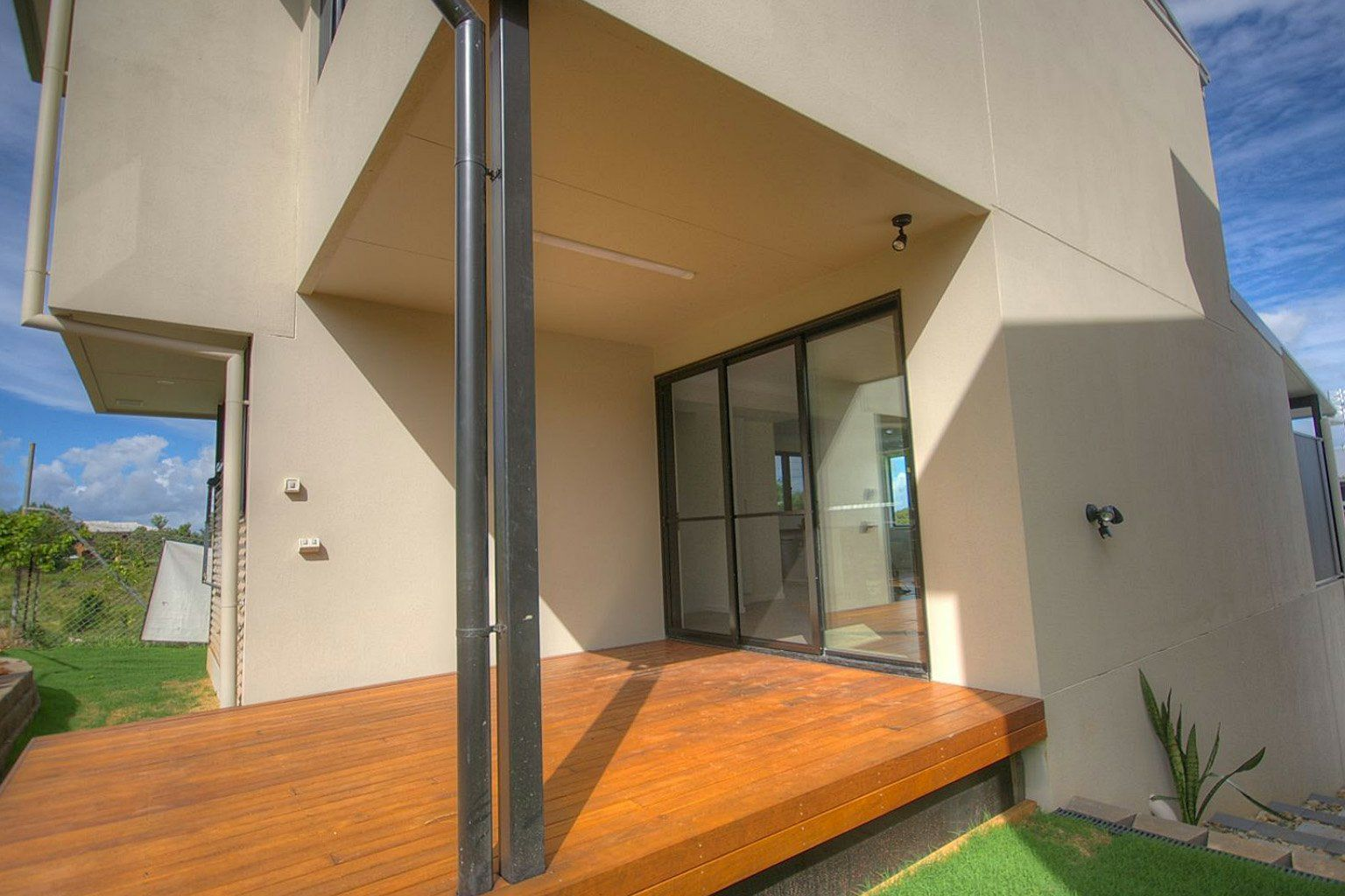 1-5/10 Ida Place, Goonellabah NSW 2480, Image 2