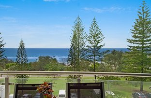 Picture of 4/78 The Esplanade, Burleigh Heads QLD 4220