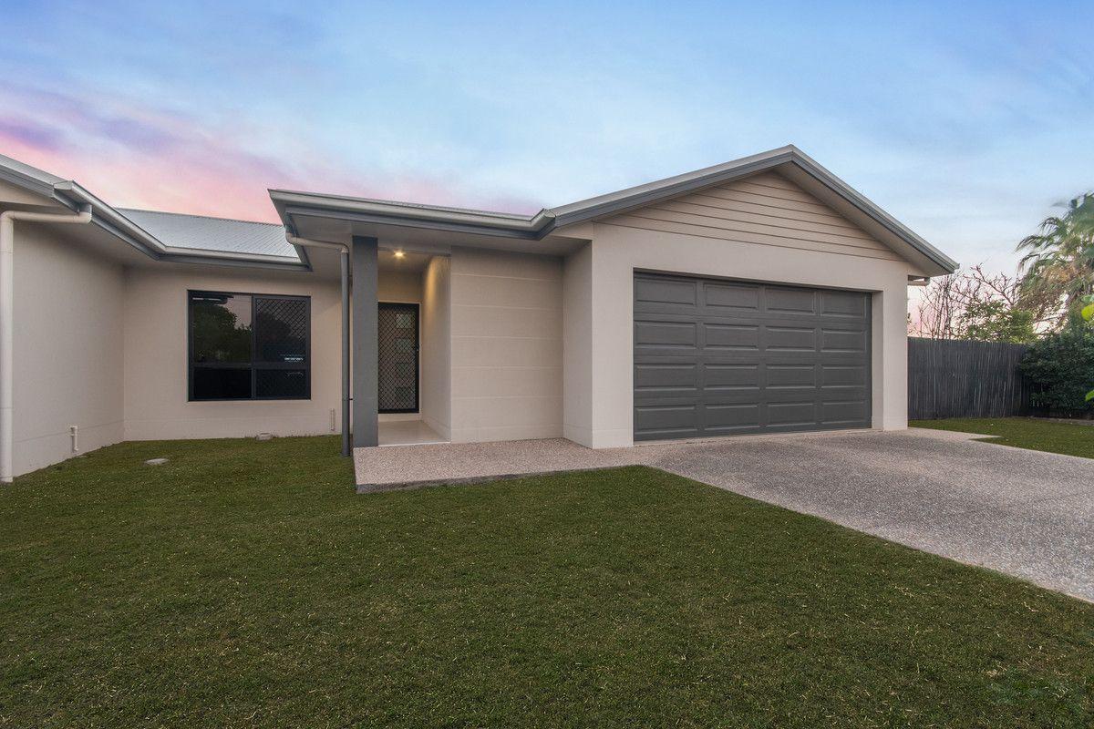 2/1 Satriani Crescent, Condon QLD 4815, Image 0