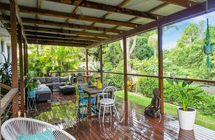 Picture of 14 Nardie Street, Sapphire Beach NSW 2450