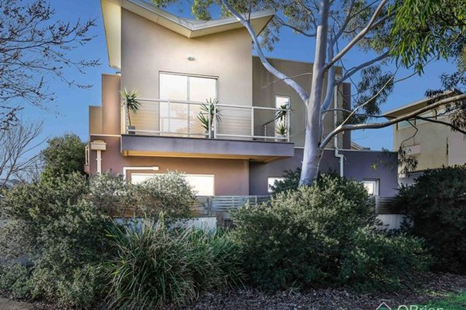 Picture of 2 Cranwell Square, CAROLINE SPRINGS VIC 3023