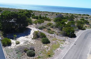 Picture of 707 Outlook Rd, Black Point SA 5571