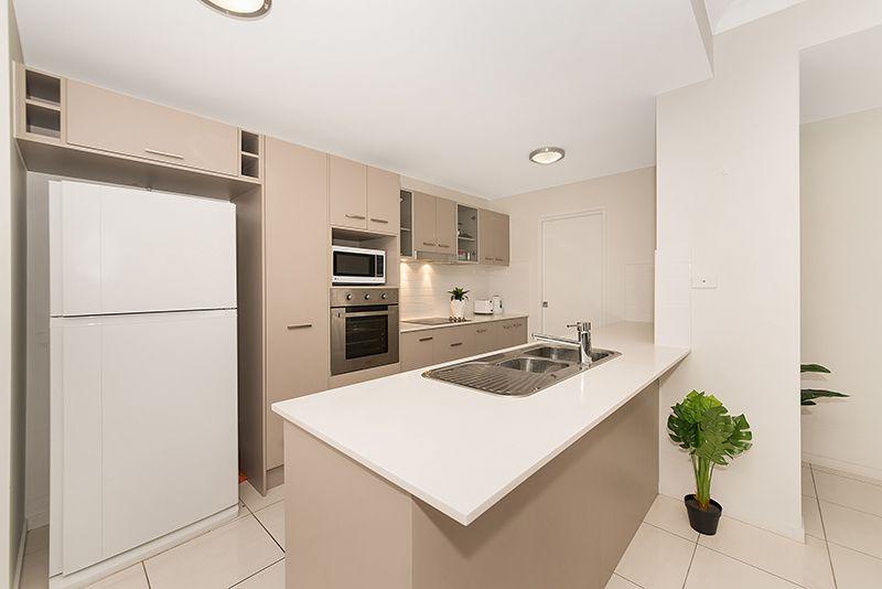 45/28, North Ward QLD 4810, Image 1