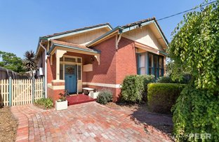 Picture of 76 Mimosa Road, Carnegie VIC 3163
