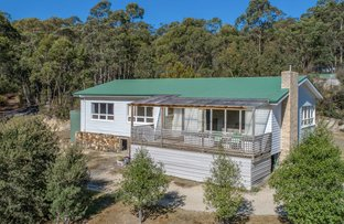 Picture of 115 Sandhill Road, Cradoc TAS 7109