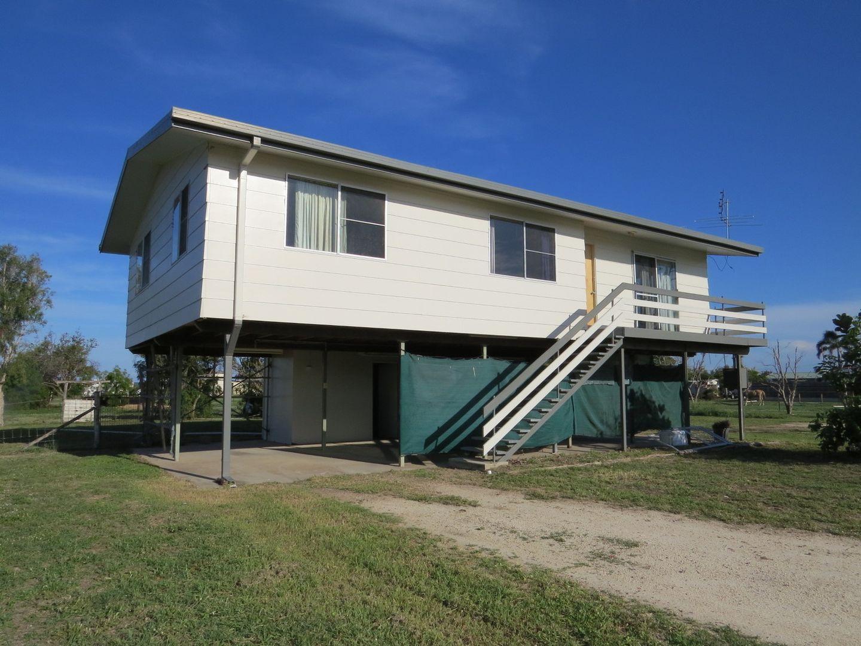 12 Betzels Lane, Bowen QLD 4805, Image 0