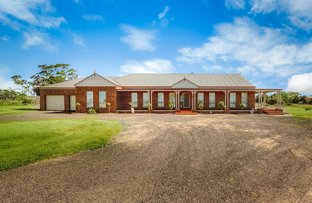 Picture of 560 Mt Ridley Road, Mickleham VIC 3064