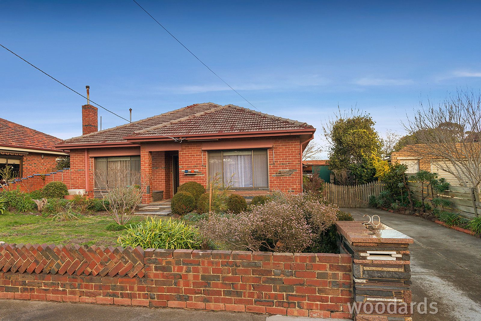20 State Street, Oakleigh East VIC 3166, Image 1