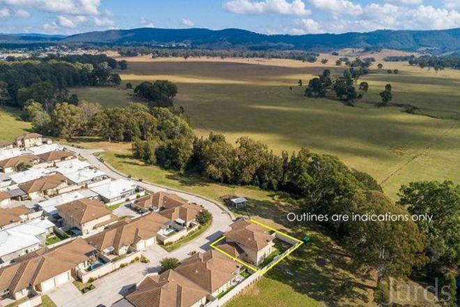 Picture of 9/270 Wollombi Road, BELLBIRD NSW 2325