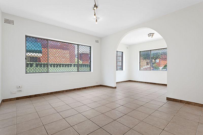 2/8 Brittain Crescent, Hillsdale NSW 2036, Image 0