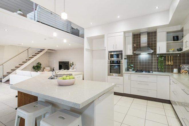Picture of 481 Crisp Street, ALBURY NSW 2640