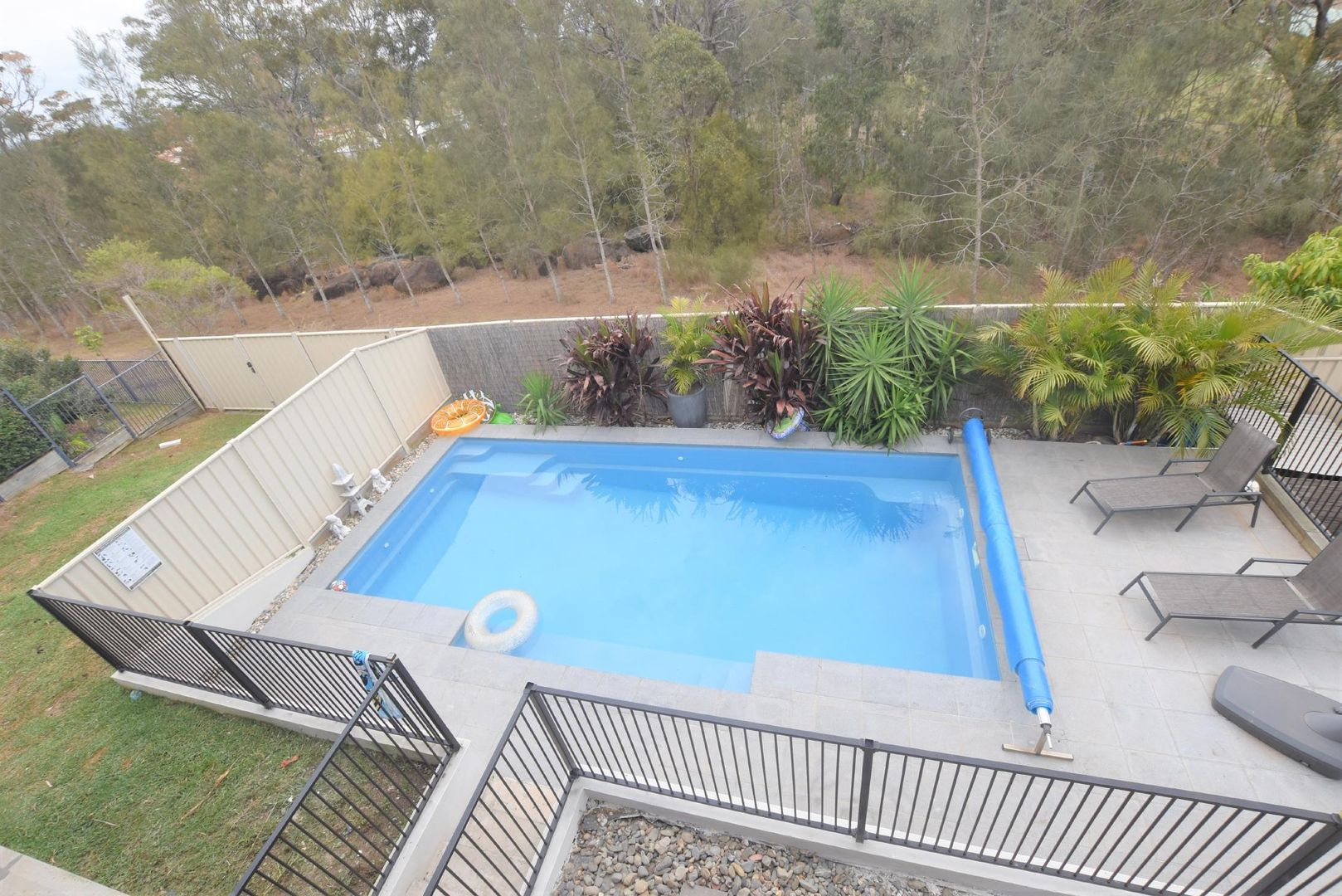 5 Timbertop Avenue, Forster NSW 2428, Image 2