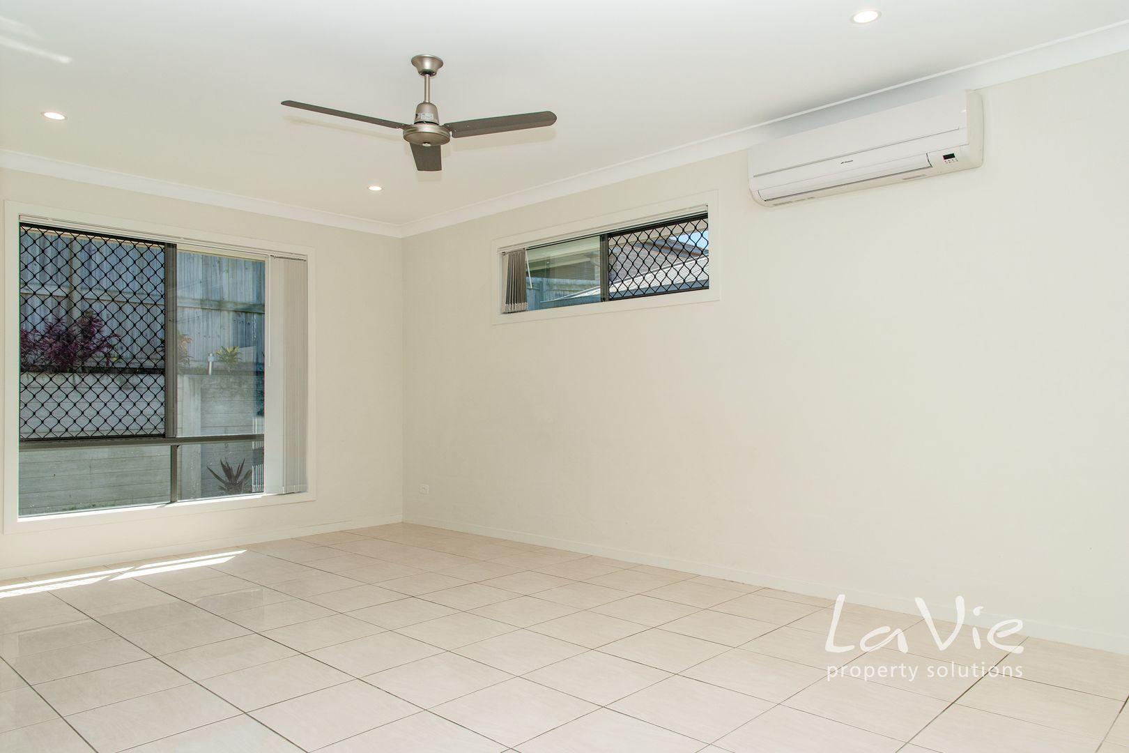 4 Mitchell Street, Redbank Plains QLD 4301, Image 2