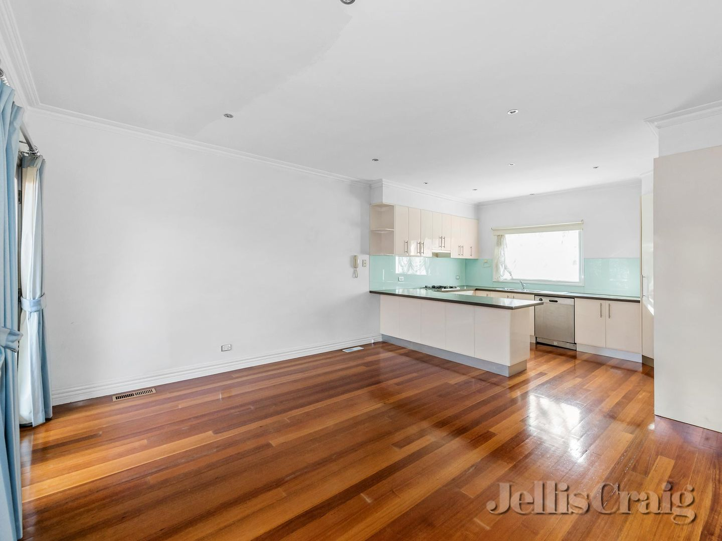 6/179-181 Bambra Road, Caulfield South VIC 3162, Image 0