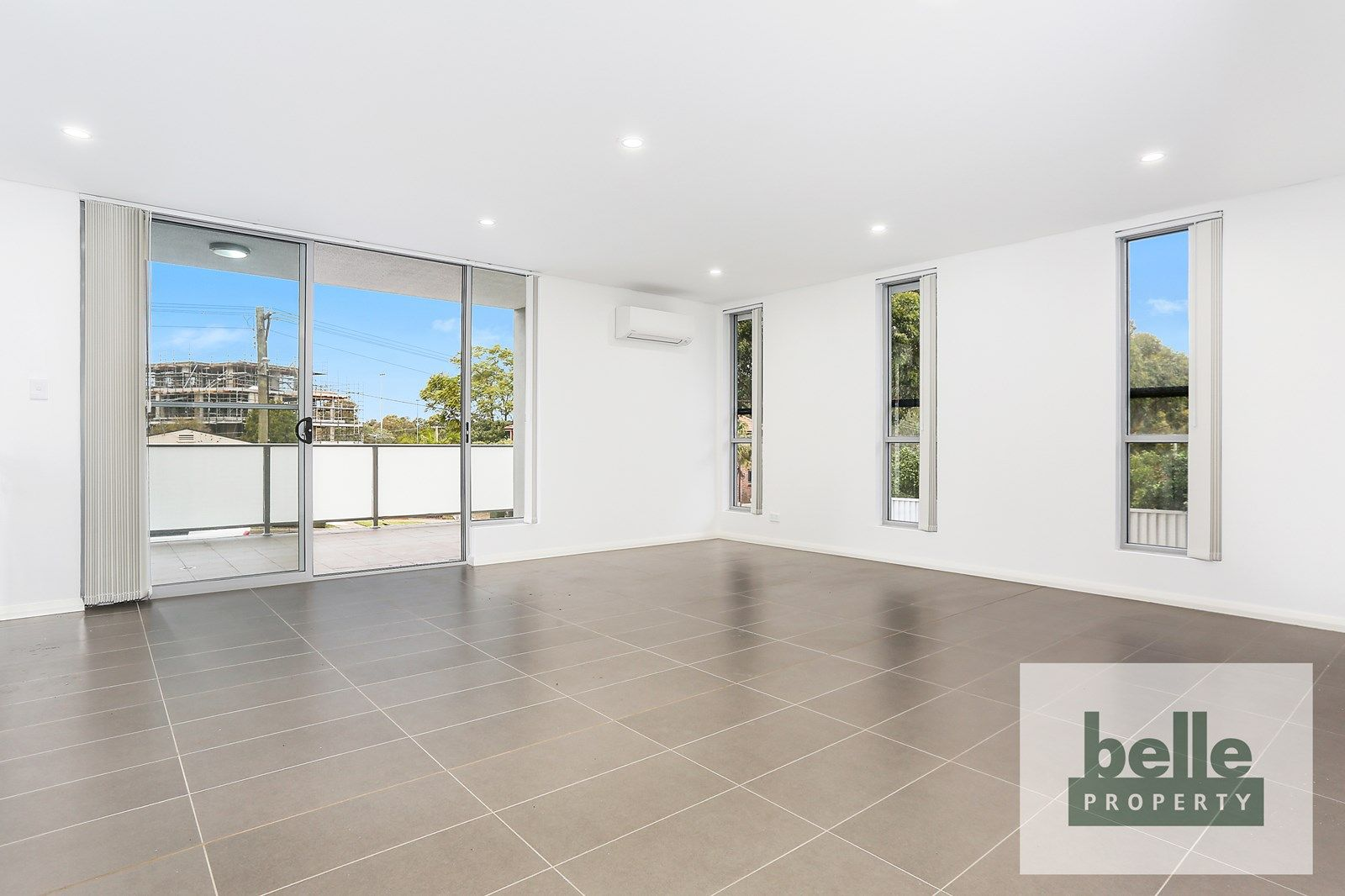 6/14-18 Peggy Street, Mays Hill NSW 2145, Image 2